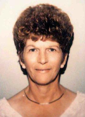 Adele Wells