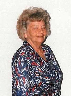 Wanda Bridges