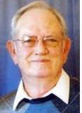 Charles R. Stewart, III