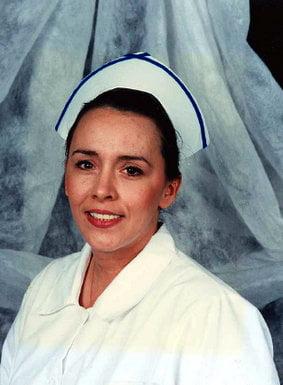 Rhonda Jo Hovey