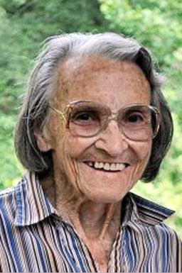Lois Willie Dobbs