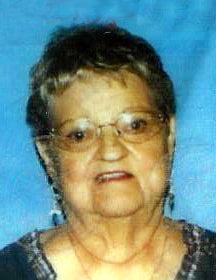 Carol E. McConnell