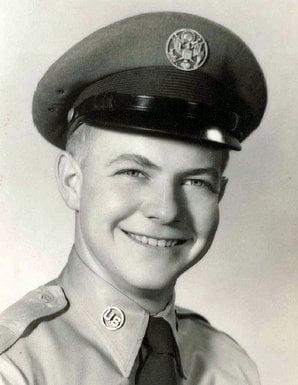 William McKinley Brenton, Jr