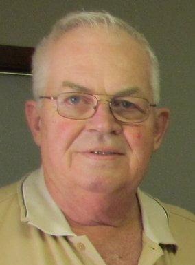 Jerry Lynn Goss