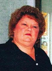 Dianna June Ingalsbe