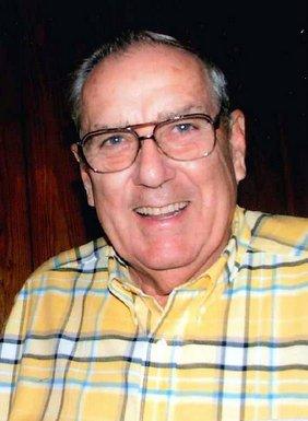 Howard A. Puckett, Jr.