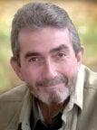 Richard Morrison Cochran