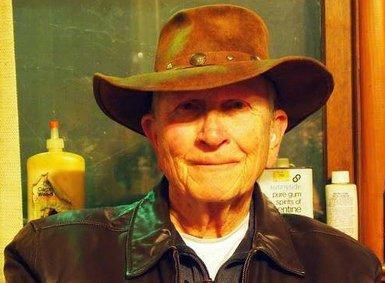 Lyle Elmer Eastman