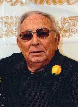 Robert Hugh Russell