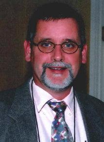 Brian Whisenant