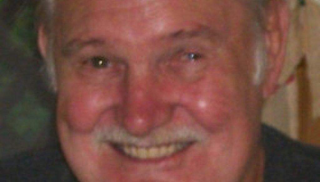 Howard Ray Dunkin,