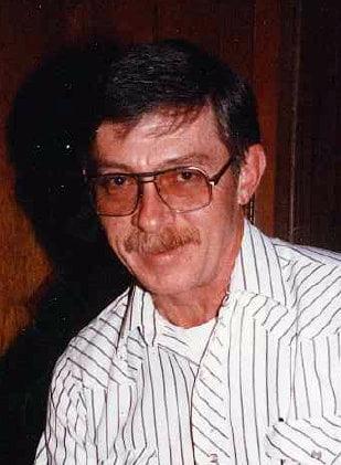 Ron Shipman