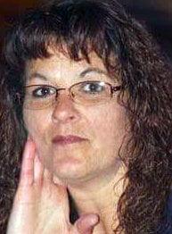 Linda Marie Bunch
