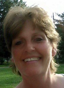 Anna Jeannine Beltz
