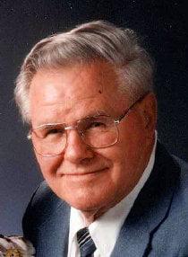 Herbert Metzger