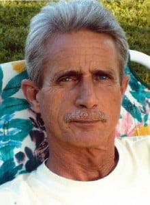 James Raymond Beam