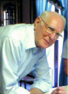 Joe W. Minge