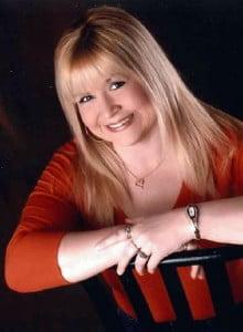 Amy Lee Gunter