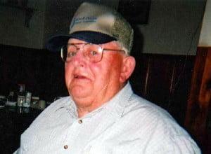 Melvin Heinrich