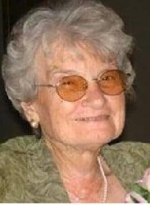 Helen I. Powell