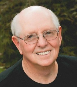 Keith Bash
