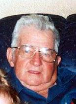 Earl Gene Allcorn