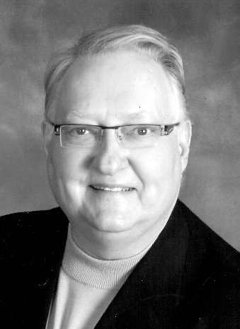 Richard Lee Murrell