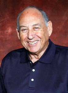 Clarence Phillip Green