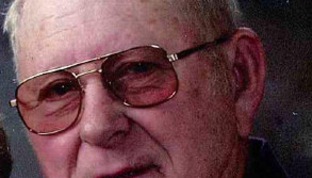 James Freeman Tackett