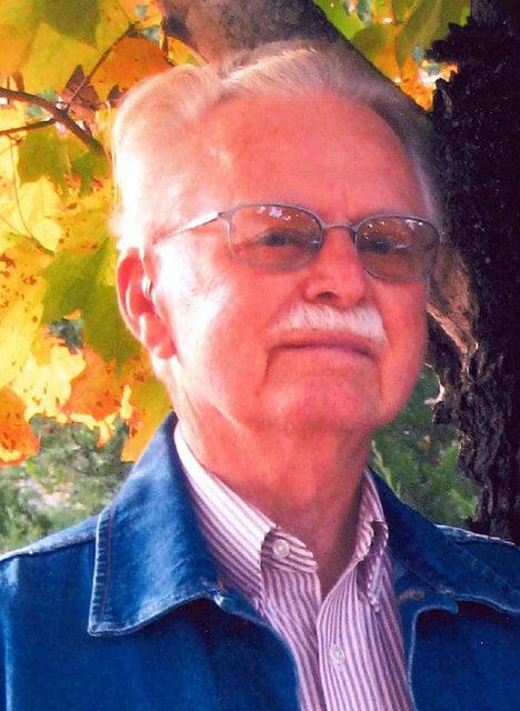 Porter Albin