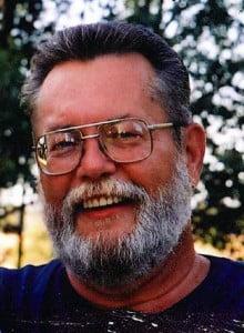 Larry Dale Stewart