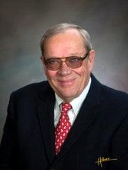 John N. Wiles