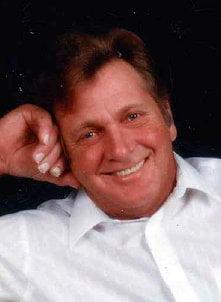 Jerry Lee Nettles