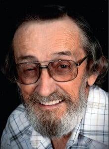 Bobby Lee Haeffner