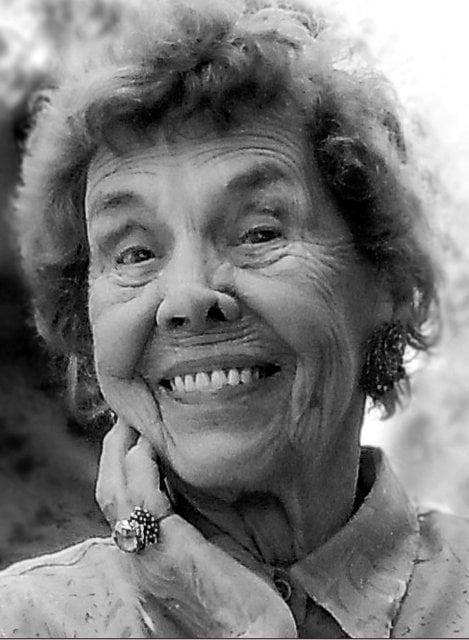 Cynthia Dunlap