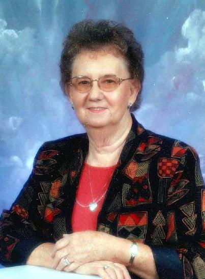 Roberta Good