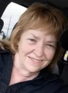 Nellene Kay Jewell Rosas Fender