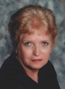 Virginia Sue Bell