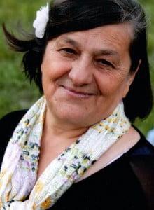 Olga Slavik