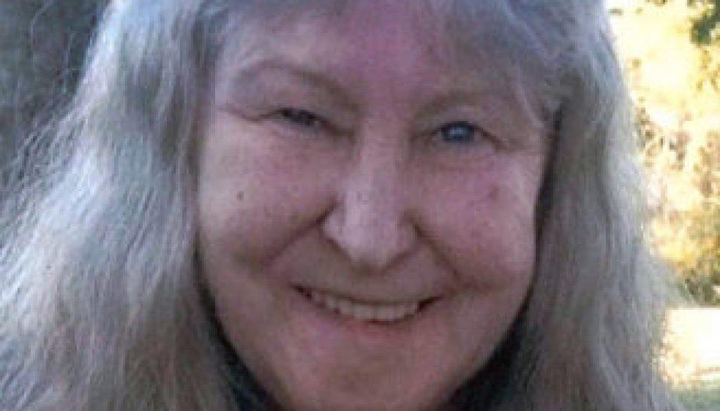 Linda Faye Brixey