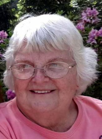 Kathleen Opal Cross Cockrum