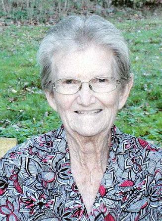 AnnaLee Ellison