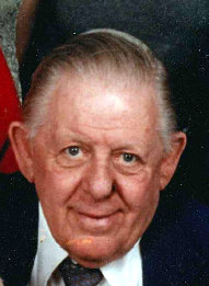 John Herbert Hoyt