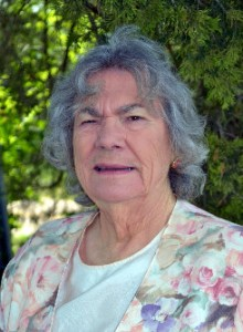 Jennie O. Cresap