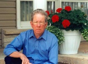 Troy Kelley