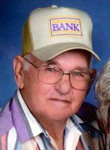Carl L. Roberson