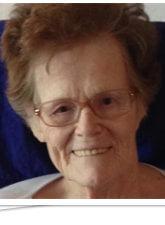 Pauline Viola Culton