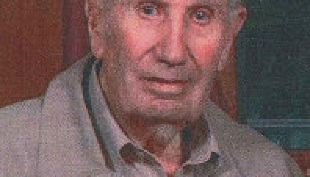 William Thomas Hicks
