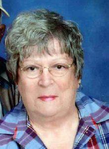 Wanda L. Roberson