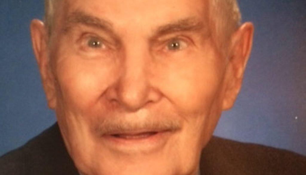 Dr. Paul Alan Kiger, DVM